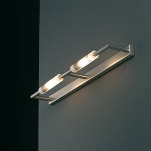 Simple, minimalist, practice, Beta the Practical Wall Lamp Design