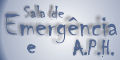 www.salademergencia.com.br