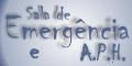 www.salademergencia.com.br