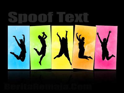 pengertian dan contoh spoof text jpg 200 x 172 8 kb jpeg spoof text