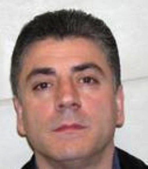 frank cali shrewd sicilian helms gambinos says mikie scars