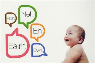 Perkembangan Bayi Umur 2 Tahun, Anak Mula Bercakap, Tips Untuk Ibu Yang Mempunyai Anak Umur 2 Tahun, Cara Untuk Dapat Anak Petah Bercakap