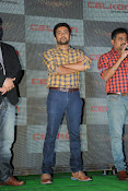 Surya stylish photos gallery-thumbnail-10