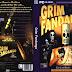 Download Grim Fandango Free Game