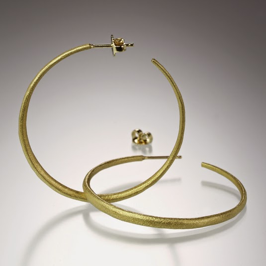 http://www.quadrumgallery.com/jewelry/product/large-hoops
