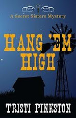 Hang &#39;Em High (2011)