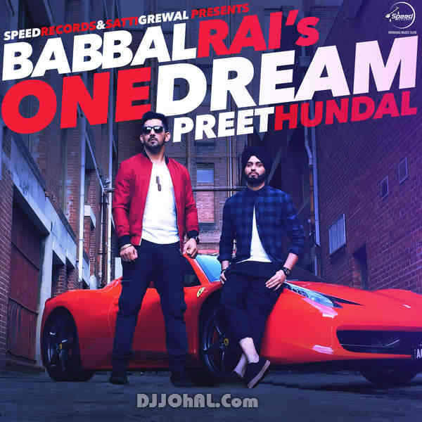 Prem Lata Mp3 Song Jaan Vi Hazir Hai Download