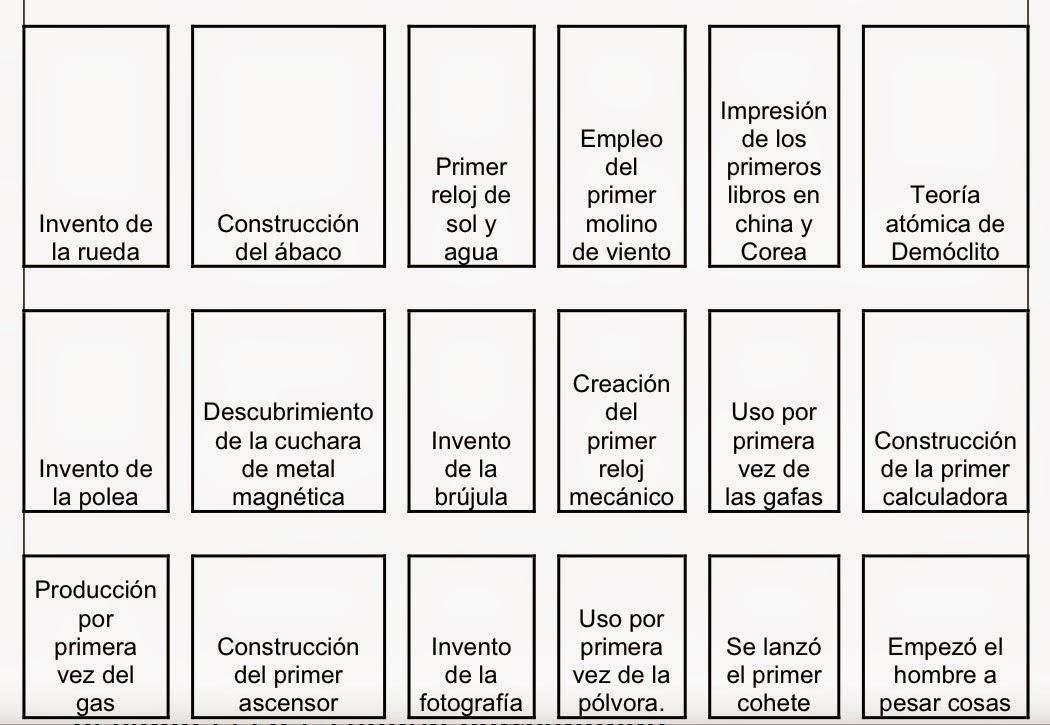 UNIDAD DIDÁCTICA 2: NÚMEROS ENTEROS | MATEMÁTICAS COOPERATIVAS 2º E.S.O.