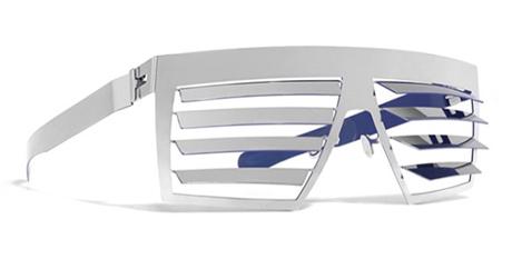 Shutter-glasses.jpg