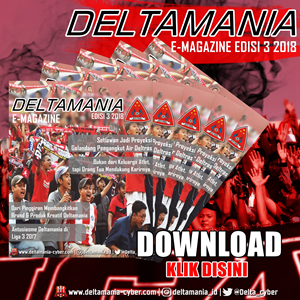 DOWNLOAD E-MAGAZINE
