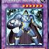 Gem-Knight Aquamarine