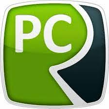 تنزيل برنامج PC Reviver لاصلاح الحاسوب وتسريع الويندوز كامل