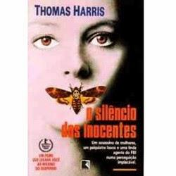 Melhores-filmes-serial-killer-silencio-inocentes