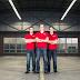 Eerste praktijkproef voor Solar Team Twente