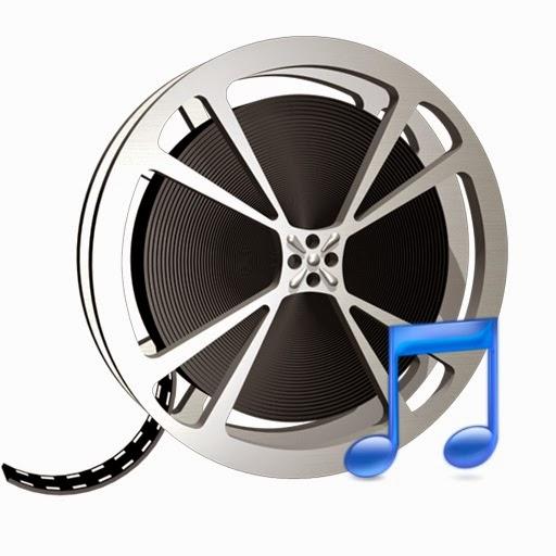 http://www.coolutils.com/TotalAudioConverter
