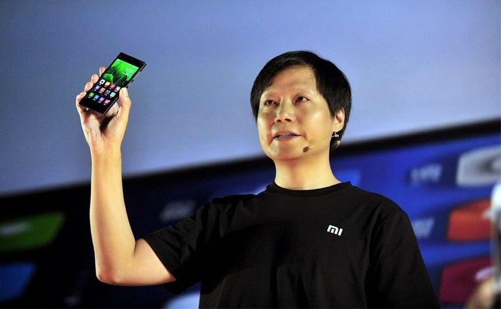 ' ' from the web at 'http://4.bp.blogspot.com/-FV4CDlb2ETo/U-dH57cMCAI/AAAAAAAAcv0/-qNxruBREsY/s1600/Xiaomi-mobiles-spying.jpg'