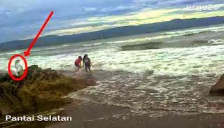 5 Tempat Wisata Paling Angker dan Seram di Indonesia