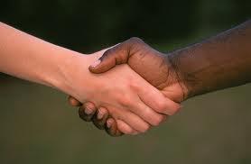 Αϊνστάιν: Κανένα πρόβλημα δεν μπορεί να επιλυθεί στο ίδιο επίπεδο της συνείδησης που το δημιούργησε - Κοινωνία - Ανθρωπος - Ατομο - Ανθρωποτητα