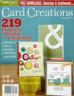 Paper Crafts & Scrapbooking