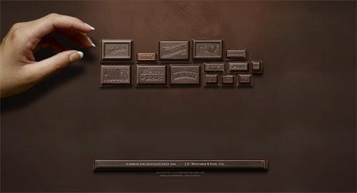 3D Website Design Inspirations - DezignHD