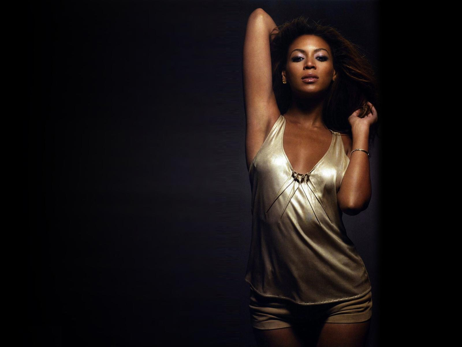 beyonce hot hd wallpapers high resolution pictures