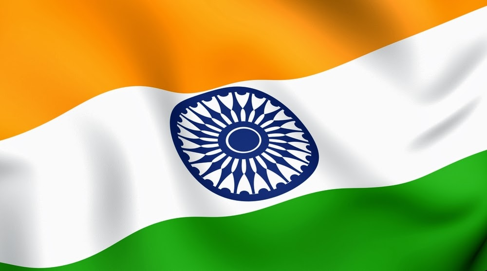 Interesting Facts India, India facts, Amazing facts about India, top facts about India,