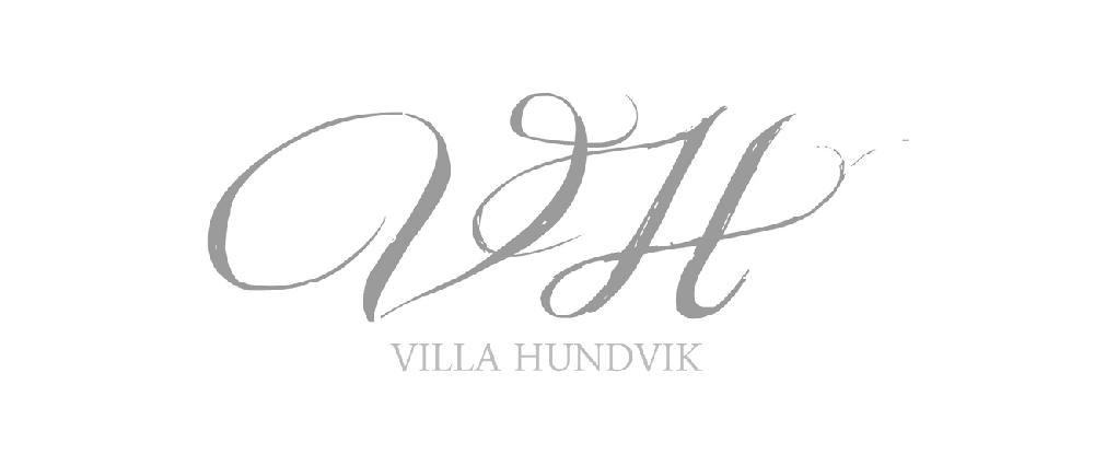 Villa Hundvik