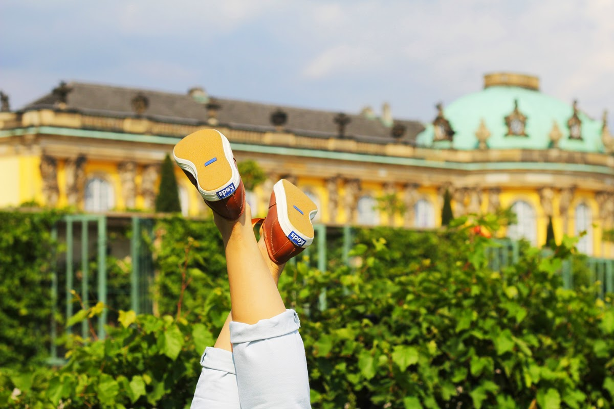 keds shoes myberlinfashion outfit style post berlin potsdam