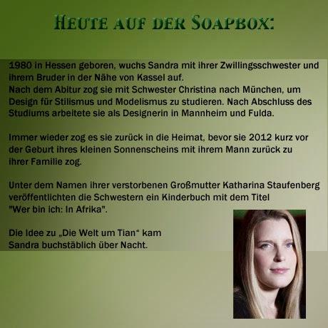 http://www.sandradaumbooks.com/