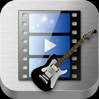 Download Rock Player 2 v2.3.2 Apk For Android