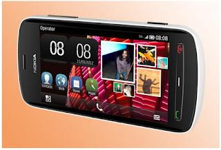 Nokia 808 PureView - Technocratvilla.com