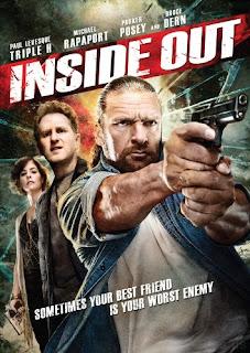 Đòn Chí Mạng - Inside Out - Đòn Chí Mạng
