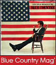 Autre Blog de<br>Blue Country