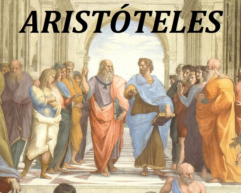materialism essay thesis Marx's concept of dialectical materialism constitutes the foundation on which  entire  in a zigzag manner following the formula of thesis, antithesis and  synthesis.