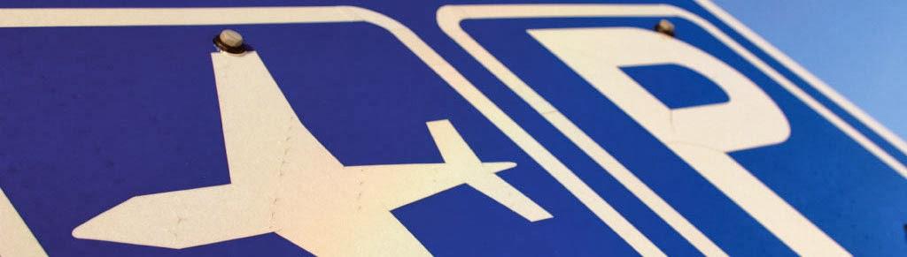 Estacionamento Aeroporto - Preço da Diária e Telefone de Contato
