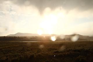 http://ingoalbrecht.photography/Travel/