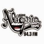Rádio Alegria Gospel FM 94,3