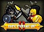 necronator 2 hackeado