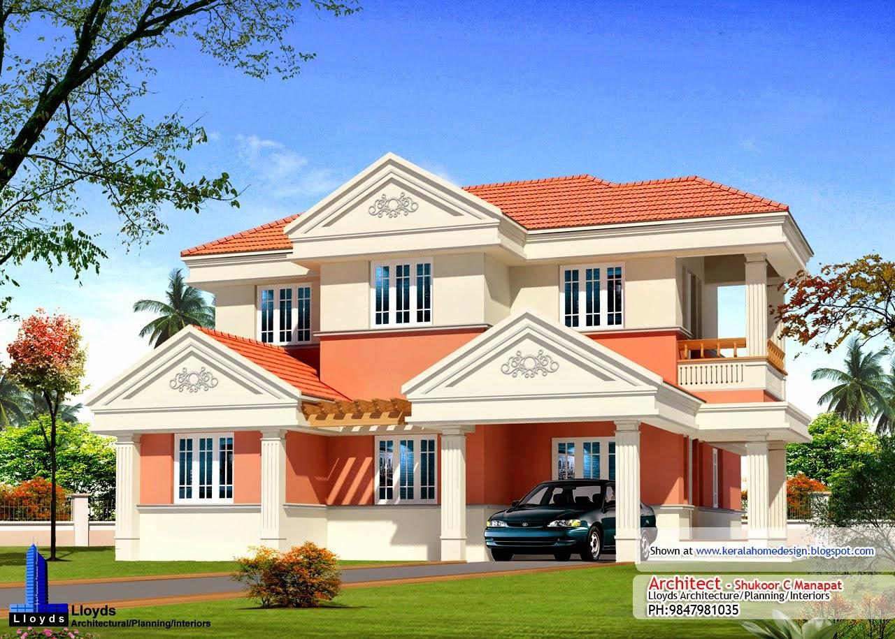 home design contents restoration 28 images 100 home