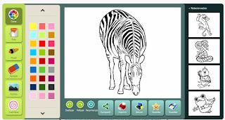 http://animais.colorir.com/a-selva/zebra-2.html