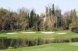 Saint Donat Golf Club