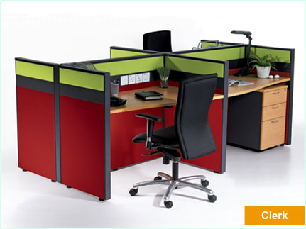 Glass Partition Malaysia Office Furniture Office Chair
