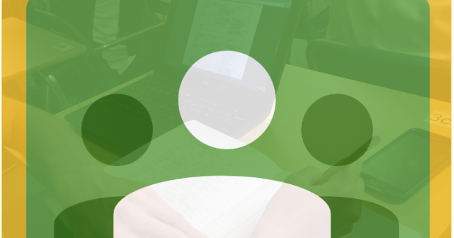 10 Google Classroom Routines that Work