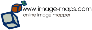Free Online Image Mapping Tool for HTML