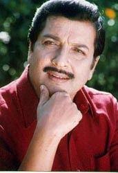 Panneer Nadhigal (1986)