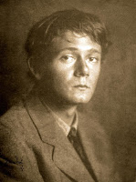 Fotografi av Clark Ashton Smith