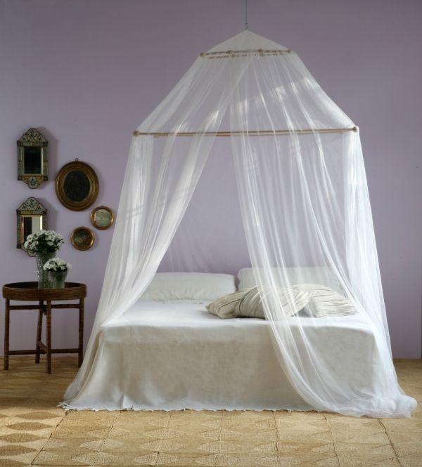 petite curieuse comment se d barrasser des moustiques. Black Bedroom Furniture Sets. Home Design Ideas