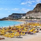 "<a href=""http://http://www.guide-to-gran-canaria.com/gran_canaria_ferie.htm"">Gran Canaria guiden</a>"