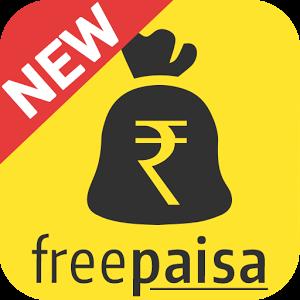 Freepaisa Recharge App