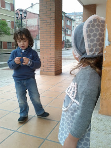 valeriaymama.blogspot.com